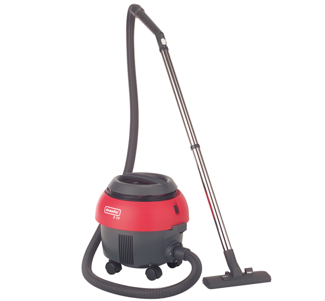 Cleanfix S 10 Vacuum cleaner